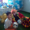 CLOWN ANNIVERSAIRES GRAND TUNIS HAMMAMET 55 210 296