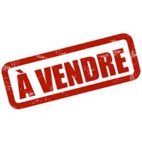 VENTE DE MACHINES INDUSTRIELLES AGROALIMENTAIRE