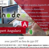 formation angular2