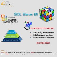 formation Business Intelligence
