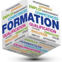 IST Formation- Langue (Anglais)