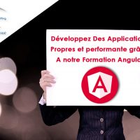 Formation Expert Angular6