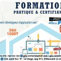 Formation développeur applications WEB/ PHP5:(+216) 23 580 745