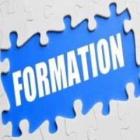 IST Formation :commerce international
