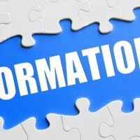 IST Formation -Assistante de direction