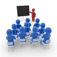 IST Formation : Gestionnaire de stock