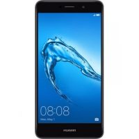 Smartphone Huawei Y3 a vendre - a ne pas rater