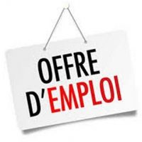 Finance Assistant ABA ROLI Tunis Office