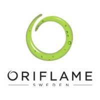 Recrutement Consultants(es) Oriflame à Kairouan