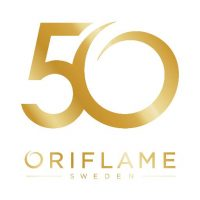 Recrutement Consultants(es) Oriflame à SOUSSE