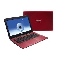 Pc Portable ASUS VivoBook Max
