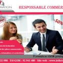 Responsable commercial - IST Formation
