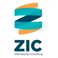 Zic International Consulting