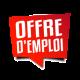 Recrute immédiat Correcteur d'Orthographe en Français Tunisie