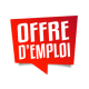 Recrutement Couturieres