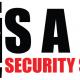 Services de sécurité privée en Tunisie