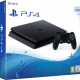 CONSOLE SONY PS4 500GO SLIM