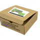 Fabrication de tout type d'Emballage en carton ondulé