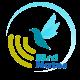 Bird Notes CRM pour les laboratoires pharmaceutiques