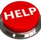 Recherche un correcteur pour relire et corriger (orthographe, grammaire et syntaxe)